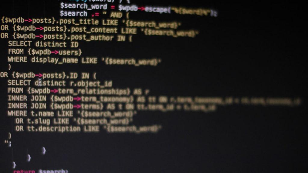 WordBench 北千住 Vol.1「WordPressで地域メディア、ECサイトを始めよう!」